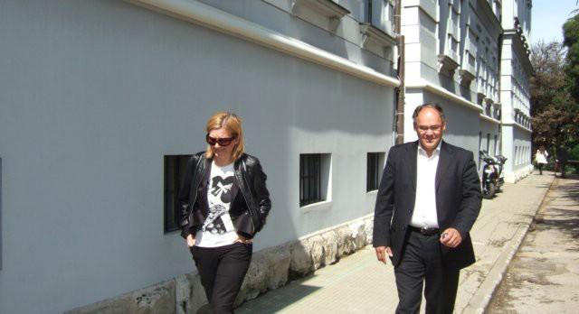 Vlasnik portala labin.info prijetio Kajinu: Zamisli da ti netko ubije sina -  presuda protiv Adriana Kiršića za godinu dana zatvora bezuvjetno u srijedu