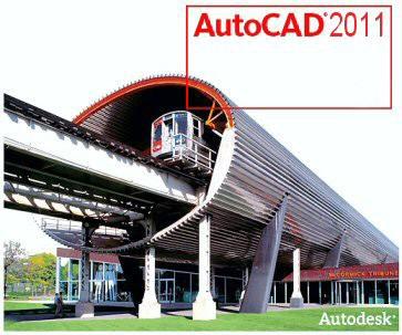 U tijeku upisi za AutoCAD edukaciju u Pučkom otvorenom učilištu Labin