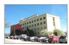 Samački hotel ponovno tema Gradskog vijeća