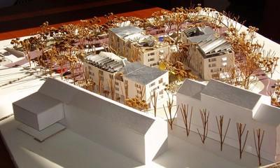 Labin odustaje od niskoenergetskih zgrada - traži se privatni investitior