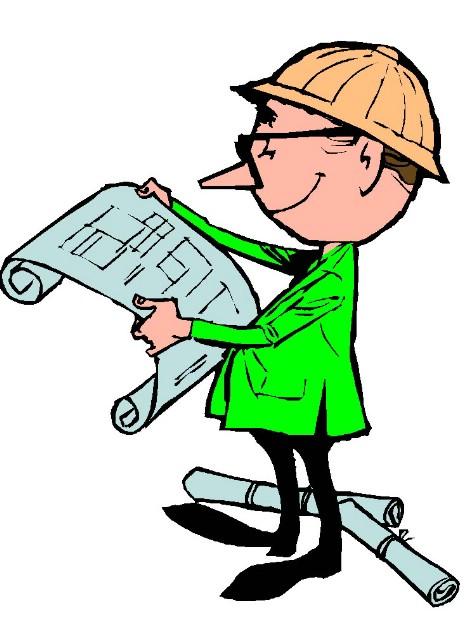 Važna obavijest - poslovi izdavanja lokacijskih dozvola i drugih akata vezanih uz provedbu dokumenata prostornog uređenja i gradnje u LABINU