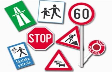 Gradski vijećnici usvojili Odluku o uređenju prometa