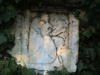 Crkvica Sv. Jeronima u Staniševima devastirana do neprepoznatljivosti (2)