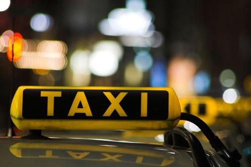 Javni poziv za podnošenje zahtjeva za izdavanje dozvola za autotaksi prijevoz