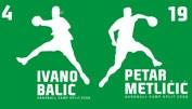 Najava: Rukometni dan 11. 6. 2011 - Bogat program povodom sklapanja suradnje između RU Mladi Rudar i Rukometne akademije Balić - Metličić