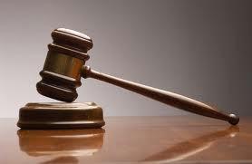 Slučaj Rockwool – presuda mještanima Pićanštine