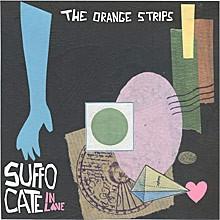 Ekskluzivno poslušajte novi singl The Orange Stripsa