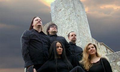 Etno: Labinski Loell Duin izdaje prvi album