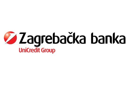 OTVORENA NOVA POSLOVNICA ZAGREBAČKE BANKE U LABINU donacijom Udruzi osoba s invaliditetom