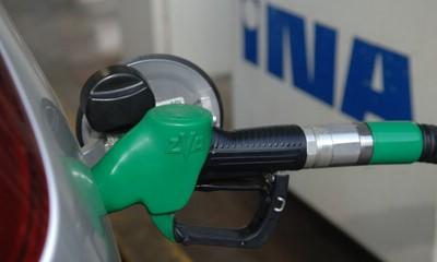 Ina podiže cijenu goriva na autocestama, na drugim postajama pojeftinjuje