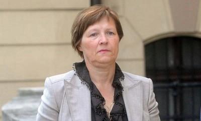 Presuda za slučaj `Ipsilon` - Davorka Smoković osuđena nepravomoćno na 9 mjeseci zatvora