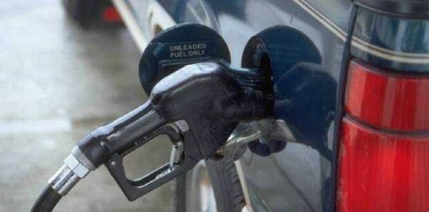 Cijene goriva od ponoći niže i do 11 lipa