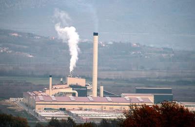 ROCKWOOL postao europski problem - Europska Komisija lobira za tvornicu