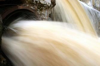 Riješeni problemi s vodoopskrbom starog Labina