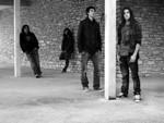Labinska grupa Storm proglašena jednim od najboljih demo bendova u državi