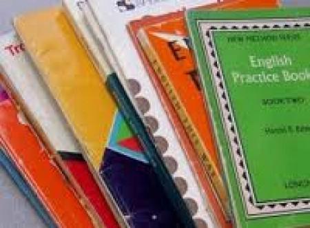 Odluka o korištenju besplatnih udžbenika za školsku godinu 2011/12.