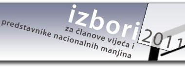 Izbori za vijeća i predstavnike nacionalnih manjina u Istri (Grad Labin, općine Raša i Kršan)