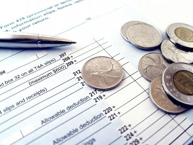 Poziv poduzetnicima: Reprogram poreznog duga