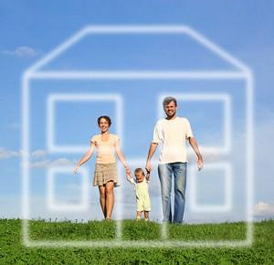 Informacija o Zakonu o subvencioniranju i državnom jamstvu stambenih kredita