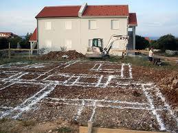Sveta Nedelja novom Odlukom o komunalnom doprinosu potiče gradnju
