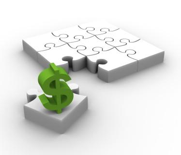 Labinska trgovačka društva ostvaruju udio od 5,3% ukupne ostvarene dobiti u Istarskoj županiji u 2010. godini