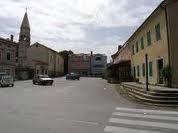 Općina Sveta Nedelja pristupa Turističkoj zajednici Istarske Županije