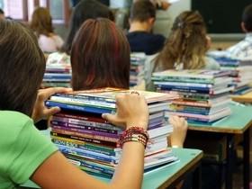 Općina Sveta Nedelja subvencionira nabavku udžbenika