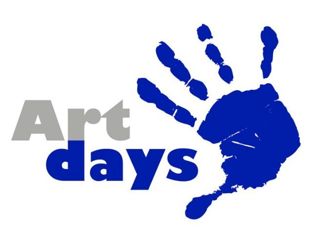 Poziv za sudjelovanje na drugim labinskim danima umjetnosti – Art days - preuzmite prijavnicu