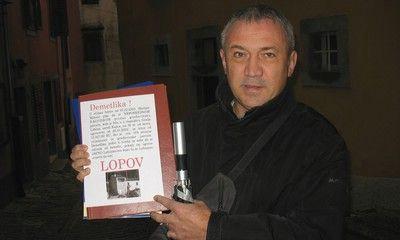Adriano Kiršić među Ladonjinim kandidatima u utrci za Hrvatski sabor