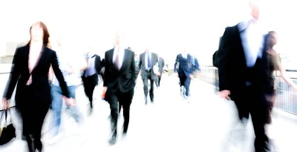 Poduzeća s područja Labinštine ostvarila zavidne financijske rezultate