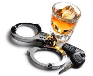 Labinjan (58) na triježnjenju u policiji radi 2,18 promila