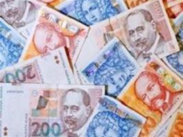 Građani oprez – krivotvorene novčanice od 500 kuna u Istri - Kako provjeriti autentičnost novčanica