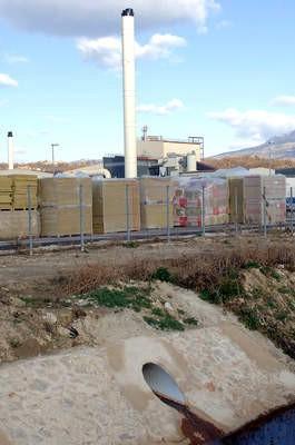 Priopćenje Ministarstva zaštite okoliša: Rockwool pod stalnim nadzorom inspekcija