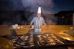 Posljednja ovogodišnja gastro manifestacija Ca su kuhale naše noni biti će 11. 9. 2011.