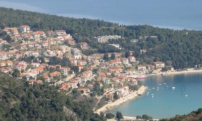 Pripojeni Rabac i Zlatni otok: Stasala Riviera Adria - najveća turistička tvrtka