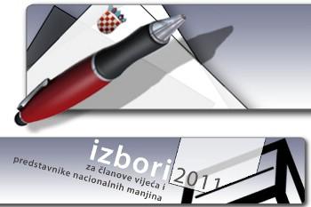Konstituirana Vijeća srpske i bošnjačke nacionalne manjine