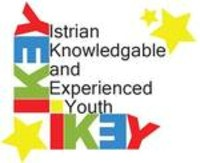 Poziva nezaposlenim mladima na sudjelovanje u projektu: I-key: Istrian knowledgeable and experienced youth