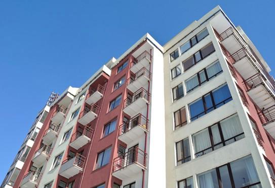 Uz državne subvencije u Labinu prodan jedan stan