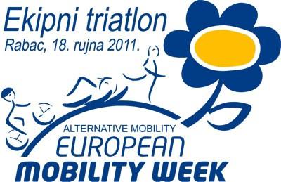 Najava: Ekipni triatlon Rabac 2011 (obrazac za prijavu)