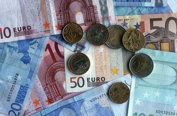 Udruga LABIN ART EXPRESS XXI je u 2009. godini s 195.548,00 EUR jedan od najvećih korisnika potpora EU u Hrvatskoj