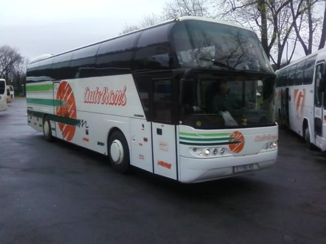 Kršan: Obavijest o sufinanciranju prijevoza učenika srednjih škola