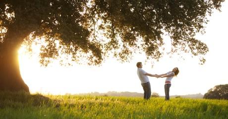 Poziv za prijavu projekata iz područja zdravstva i socijalne skrbi u Istarskoj županiji za 2012. godinu