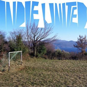 Nezavisni izdavač OSA Media sa sjedištem u Labinu, predstavlja svoje novo izdanje – Indie United Vol.1.