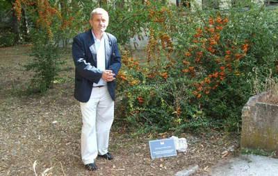 Predsjednik Laburista Dragutin Lesar posjetio Rašu