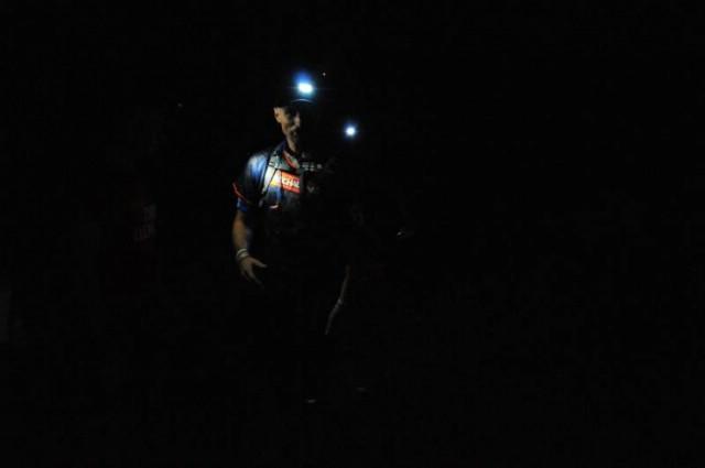 SRK Alba na pustolovnoj utrci KI Challenge 2011