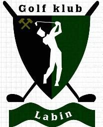 Obavijest: Golf klub Labin počinje s vježbanjem i školom golfa za sve uzraste