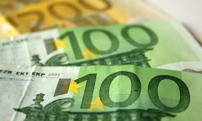 Euro iznad 7,5 kuna, intervenirao HNB
