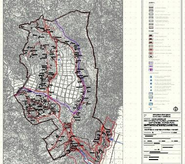 Objava Javne rasprave o Prijedlogu UPU Potpićan i Prethodne rasprave o Nacrtu prijedloga UPU Pristav