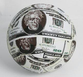 Labinske sportske udruge od Savjeta sportova za 2012. godinu potražuju čak 2,1 milijuna kuna