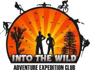 SRK Alba na pustolovnoj utrci `Into the wild adventure race`